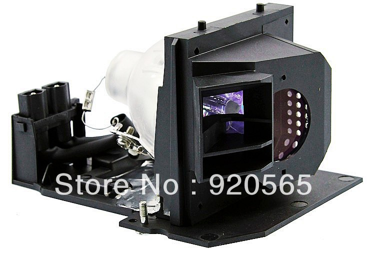 Projector lamp bulb with hosuing SP.83C01G001 / BL-FS300B for THEME-S HD7200 HD80 HD800X HD803 HD806ISF HD980 HT1200 EP910 brand new original projecor bulb with hosuing sp 85y01gc01 for ep780 ep781 tx780 projector