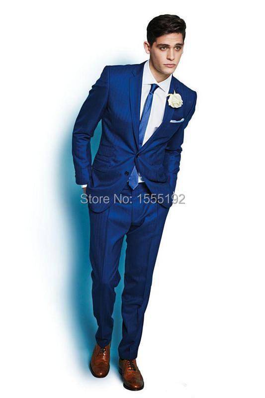 Online Get Cheap Men Suit Italy -Aliexpress.com | Alibaba Group