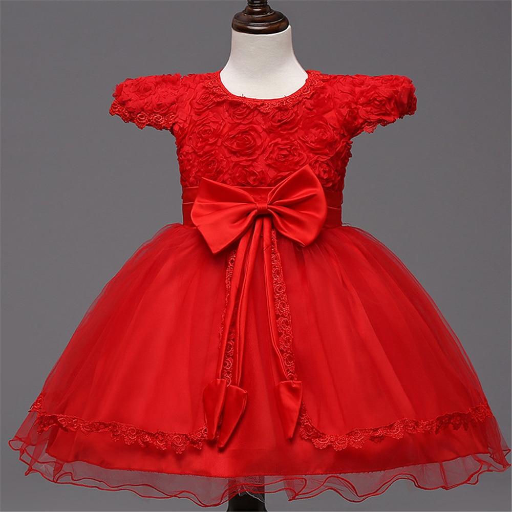 Popular next bridesmaid dress buy cheap next bridesmaid dress lots next bridesmaid dress ombrellifo Images