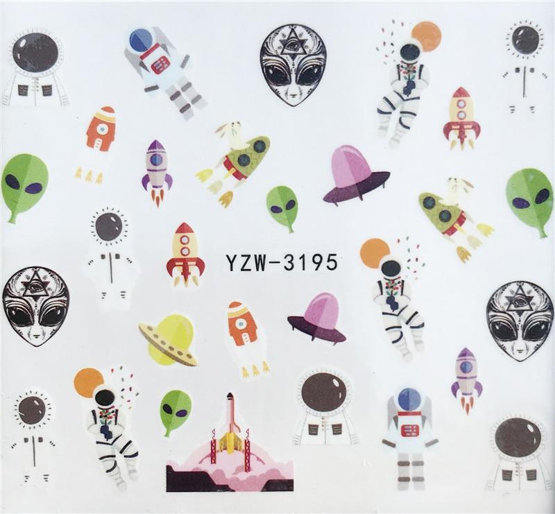 YZW-3195(2)