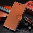 Luxury Protection Ca...