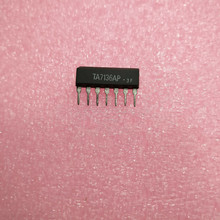 Free Shipping 10pcs/lots WM8776SEFT/RV  WM8776SEFT  WM8776  QFP  100%New original  IC In stock! 5piece 100% new kb3910q b4 qfp chipset