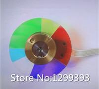 Проектор цветное колесо для ② HD66 Бесплатная доставка