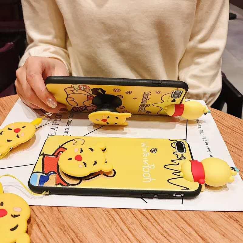 iPhone X S R Max 8 7 Plus 6 6S 6 Plus case (5)