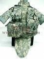 Módulo tático OTV Expandir colete Real CS campo colete especial operação Militar colete 12.2109