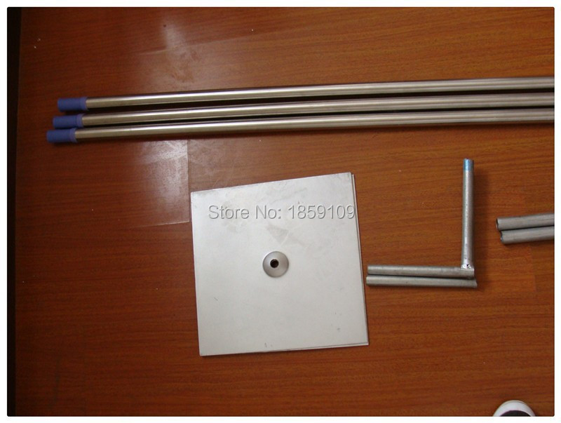 stainess steel stand (3)