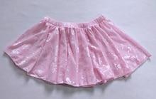 Girls Ballet Leotards Skirts Baby Pink Dancewear Dress With Leotards Practice Skirt Green Royal Blue Princess Ball Gown Skirt