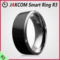 Jakcom Smart Ring R3 Hot Sale In Sim Cards As Activator Sim Cards 2 Sim For Lenovo Vibe P1M