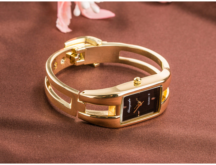 China dress watches for men Suppliers