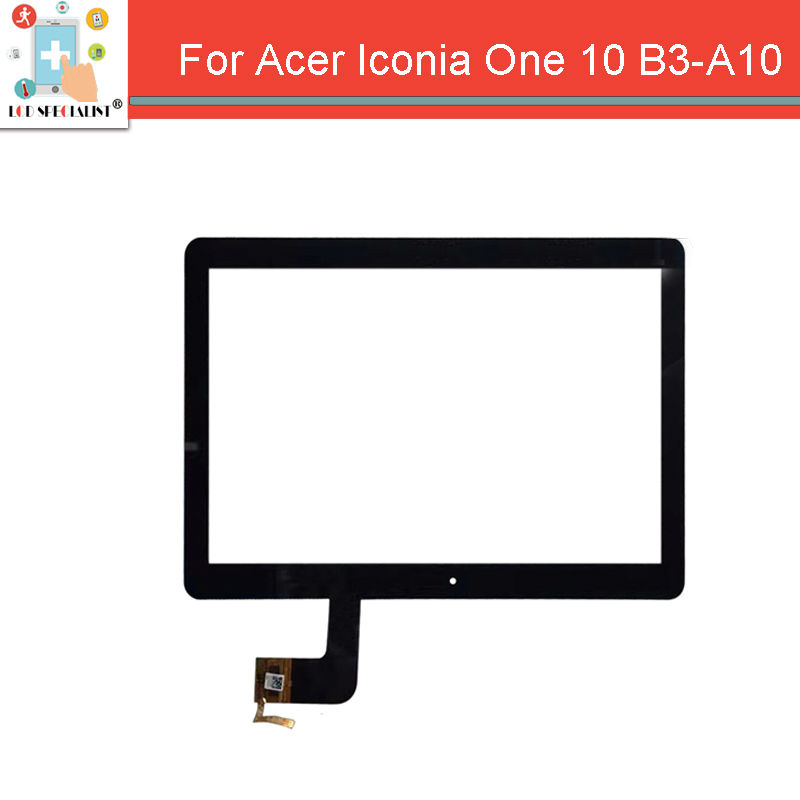 For Acer Iconia One 10 B3-A10 touch