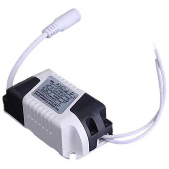 8-12W 86-265V LED güç sürücüsü