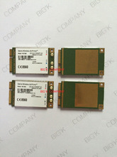JINYUSHI For MC7304 100 NEW Original Support GPS LTE WCDMA HSDPA HSUPA HSPA Module for Xplore