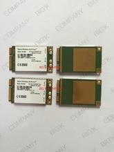 JINYUSHI Для MC7304 4 Г 100% НОВОЕ и в Исходном Поддержка GPS LTE WCDMA/HSDPA/HSUPA/HSPA + в наличии Бесплатная Доставка