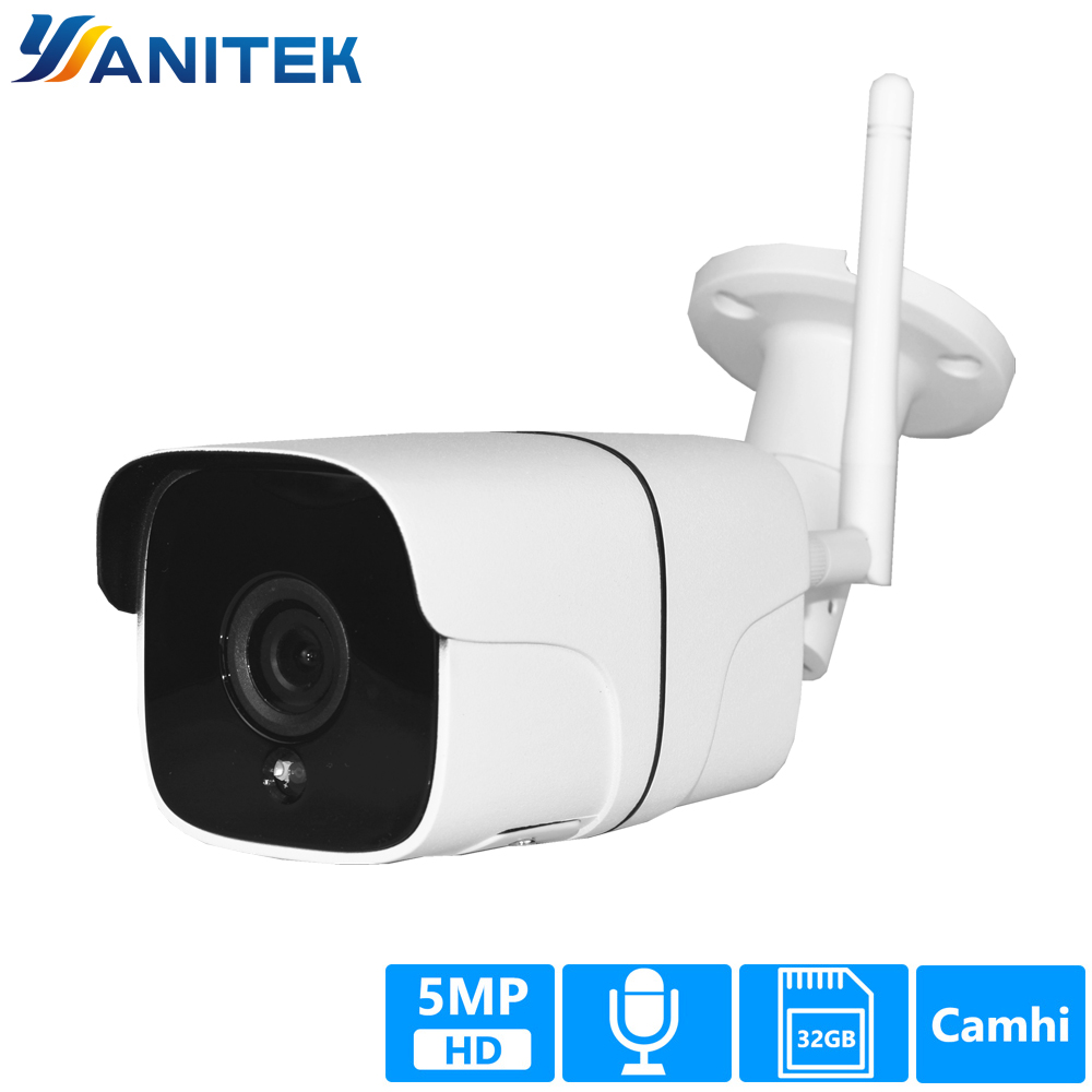 All kinds of cheap motor ip wifi camera camhi in All B