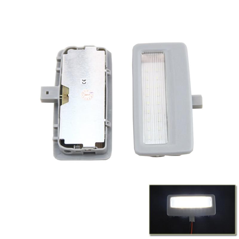 Для БМВ Ф07 Ф10 Ф11 F07N F10N F11N кузова f01 F01N F02N Ф02 Ф03 Ф04 F03N солнцезащитный козырек тщеславия зеркало светодиод света Ксеноновые Белый ошибка
