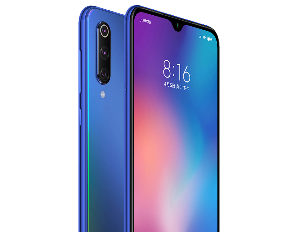 Original-Xiaomi-Mi-9-SE-6GB-RAM-64GB-ROM-Mobile-Phone-Snapdragon-712-Octa-Core-5.97-AMOLED-Screen-48MP-20MP-Camera-Fingerprint-32