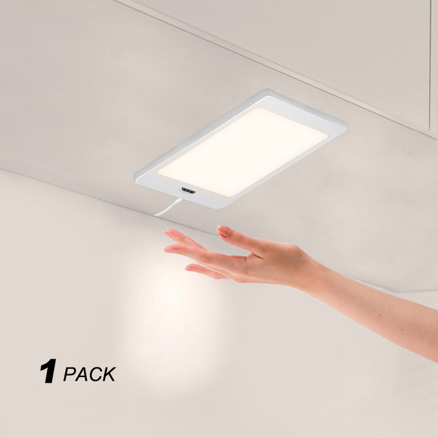 bcabinetb task kitchens light under bkitchenb the lighting best for cabinet using lights kitchen cupboard
