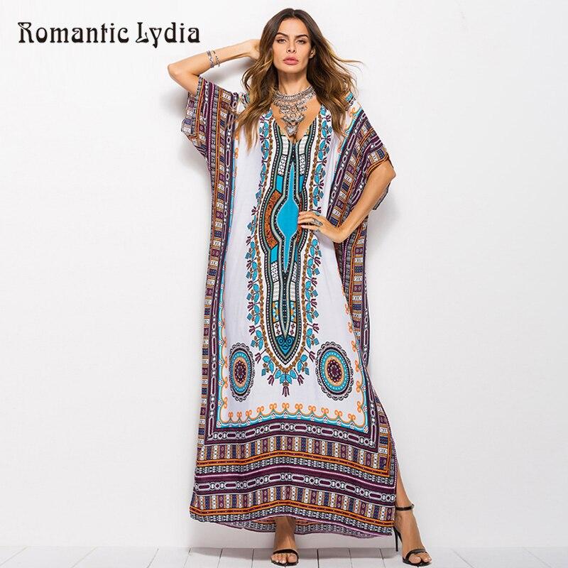 887e1dfa91cbd Worldwide delivery long maxi summer dress plus size in NaBaRa Online