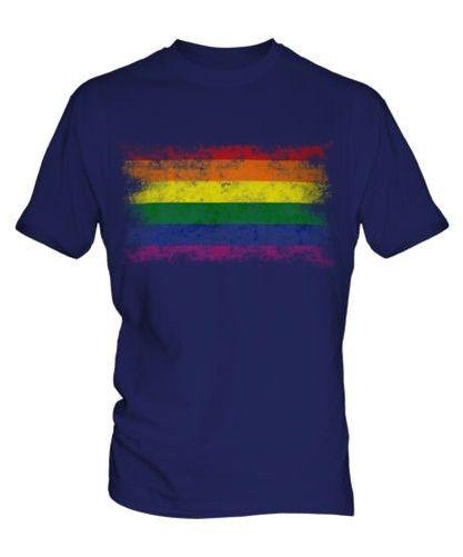 Barcode Gay Pride Lgbt