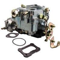 https://i0.wp.com/ae01.alicdn.com/kf/HTB1hUWWiyCYBuNkHFCcq6AHtVXab/1-PC-2-Rochester-2GC-Chevrolet.jpg