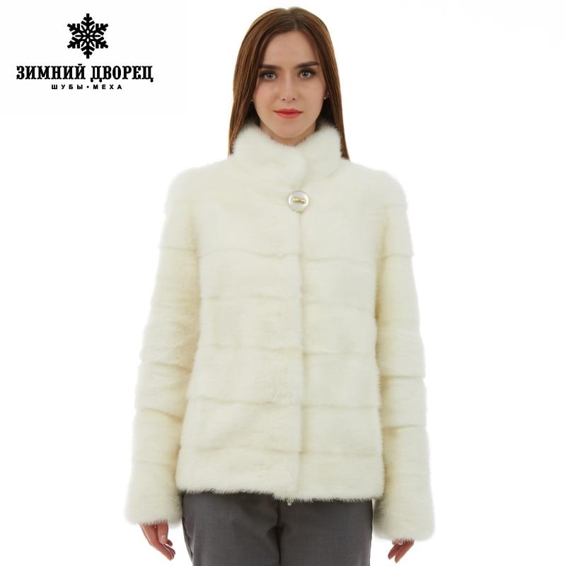 Popular Short Mink Coat-Buy Cheap Short Mink Coat lots from China