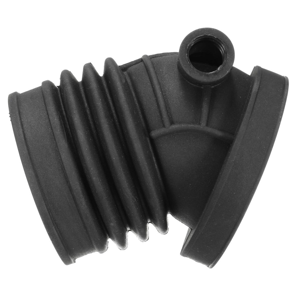 גומי אוויר צריכת אתחול צינור צינור עבור BMW 328i M3 Z3 E36 13541740073 AIH5036