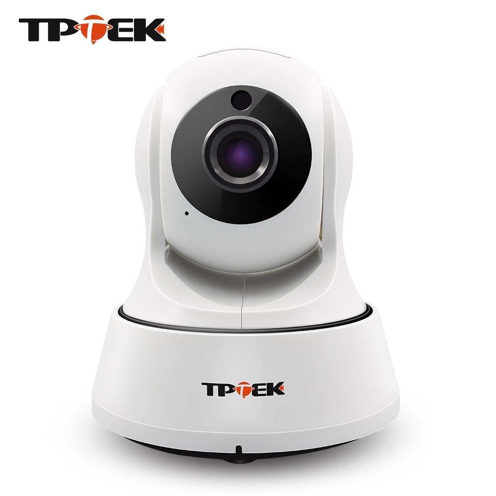 bilder für Wifi Kamera IP Wi-Fi Wireless Home Security CCTV Mini-kamera Onvif P2P 720 P PTZ Indoor Überwachung Smart Camara Baby Monitor