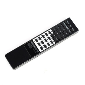 Image 3 - UniversalรีโมทคอนโทรลRM E195สำหรับSony CDแผ่นDVD Recorder 228ESD 227ESD CDP X33 CDP 950 Controller