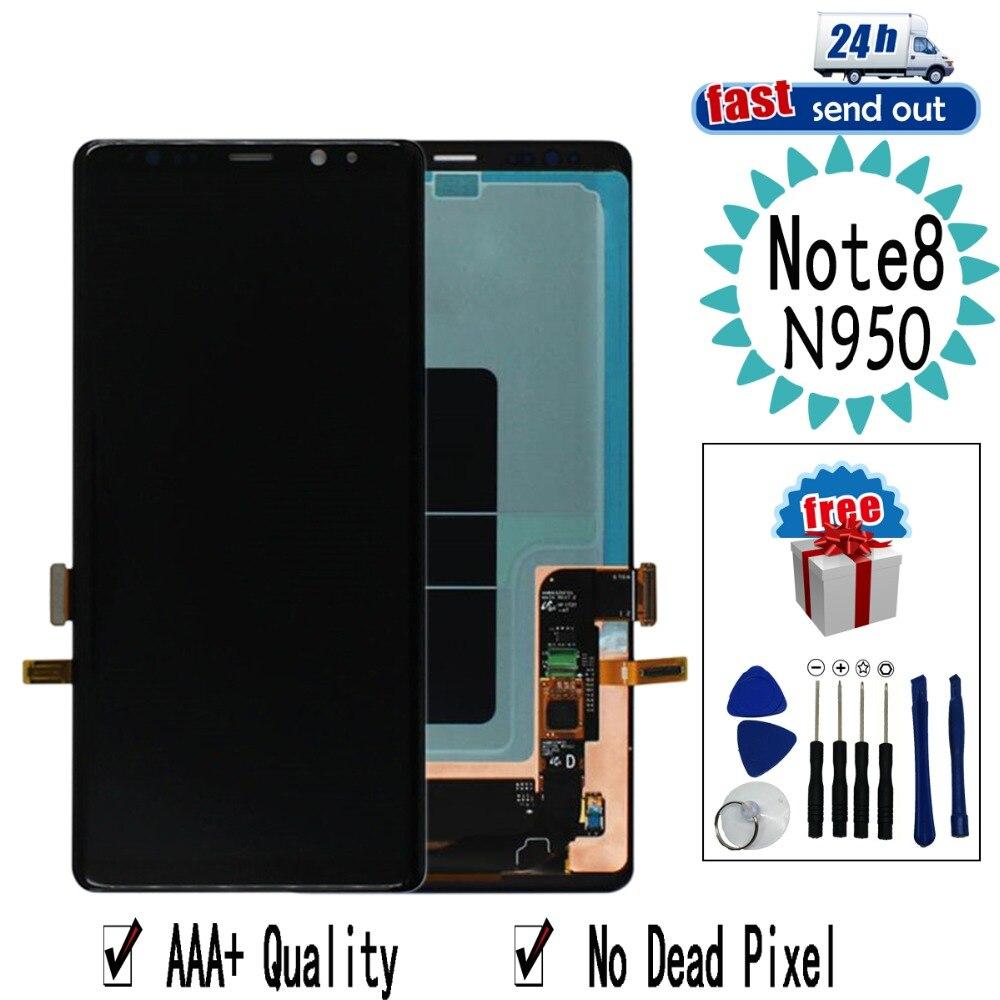 Note5 N920