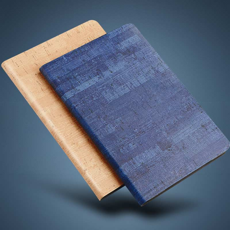 Quality PU Leather Case For ipad Mini Smart Sleep Awake Stand Cover For iPad Mini 1 2 3 Retina Bag