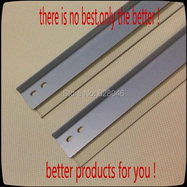 где купить  For Kyocera FS 4100 4200 4300 DN 4100DN 4200DN 4300DN Drum Cleaning Blade,For Kyocera 302LV93060 DK-3130 Drum Unit Wiper Blade  дешево