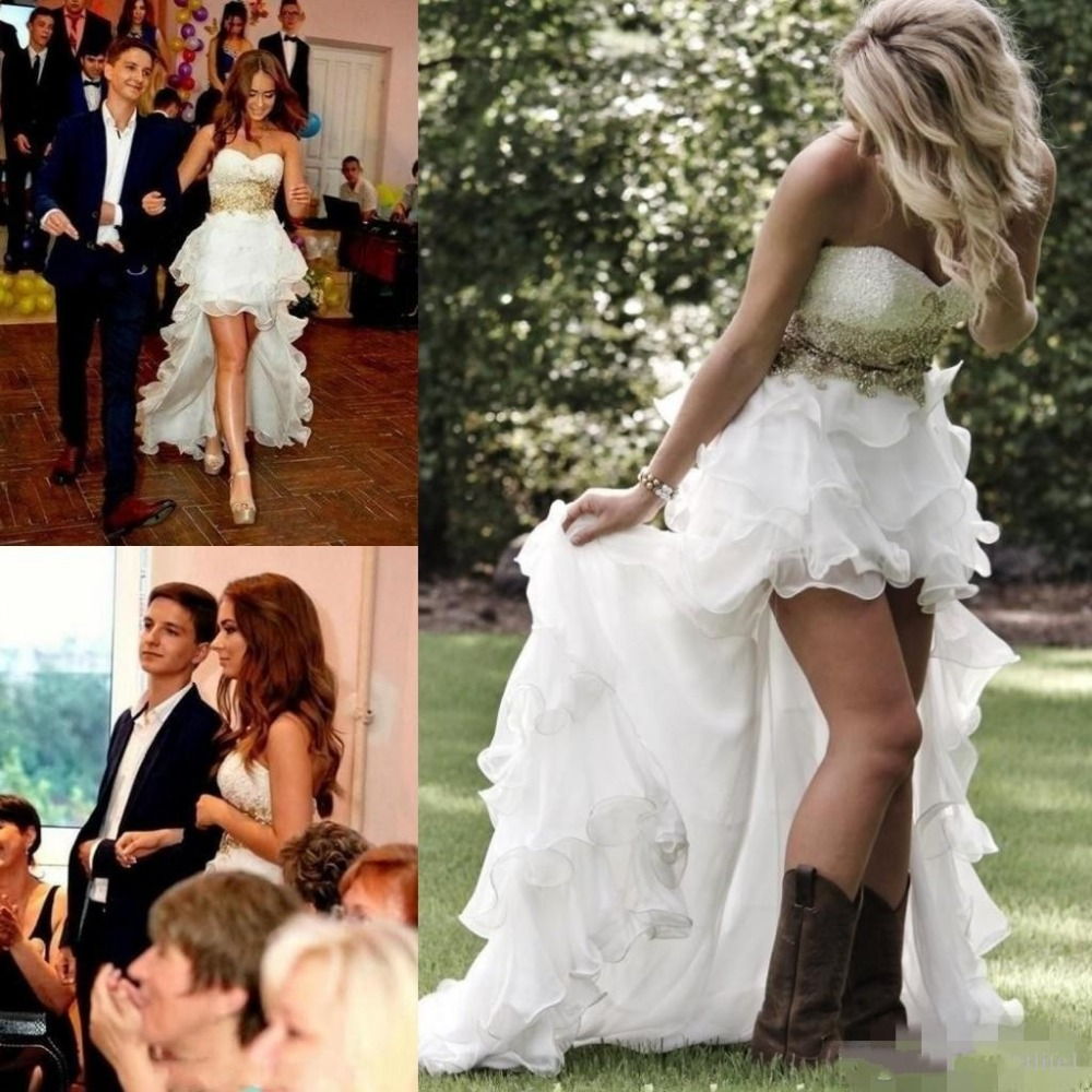 reception dress short fitted wedding dresses Fitted style short wedding dress with lace jacket M34 Romantic Lace Wedding Dress Classic bridal dress Custom dress Rustic gown