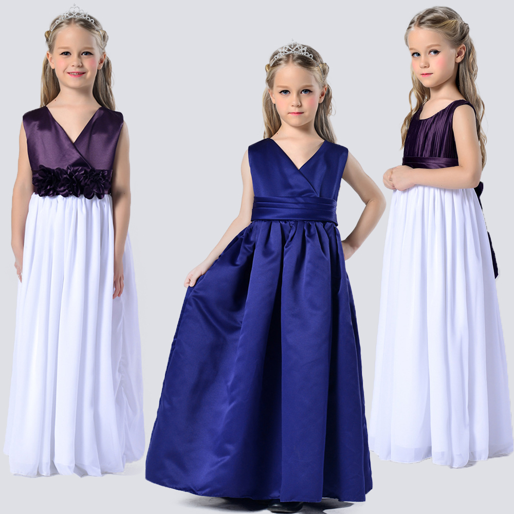 Online Buy Wholesale elegant dresses for teens from China elegant ...