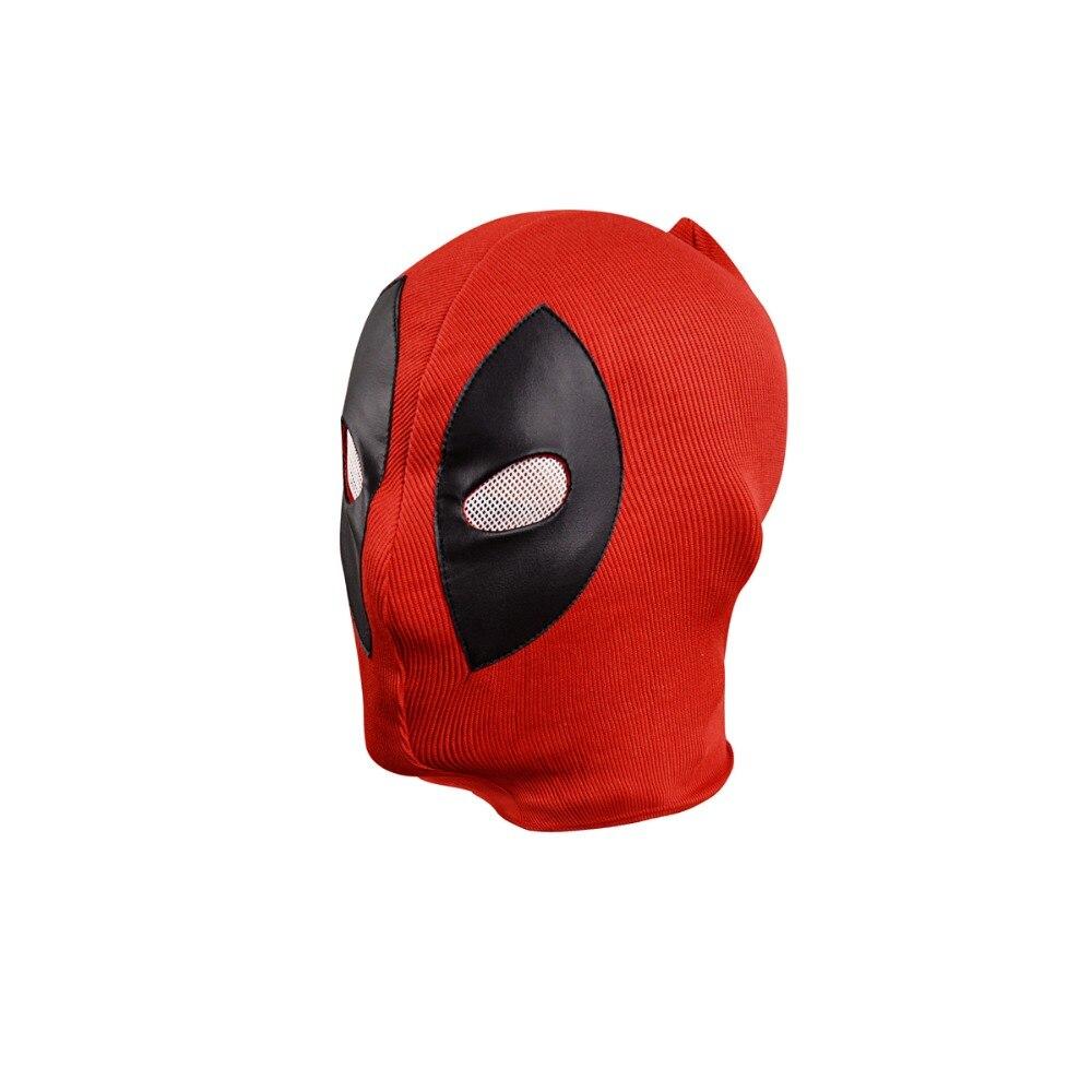 Online Get Cheap Deadpool Tactical Mask -Aliexpress.com | Alibaba ...