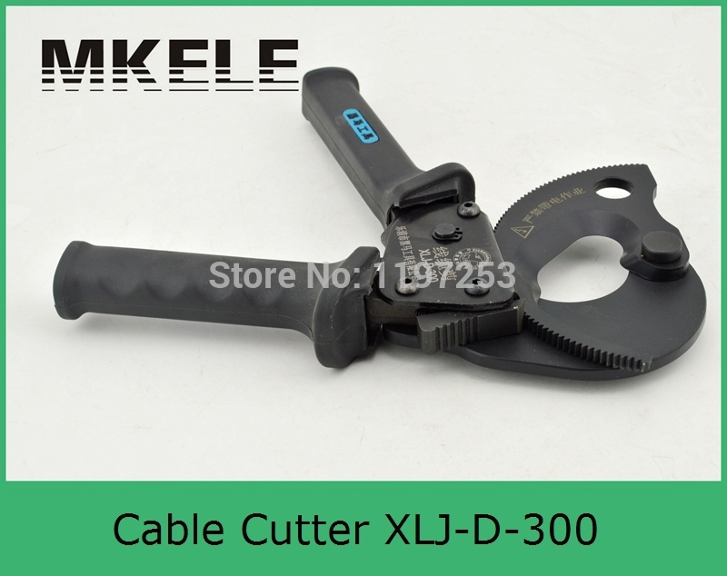MK-XLJ-D-300 Mechanical cable cutter,large cable cord cutters,cordless cable cutter high quality mk xlj d 500 wire cutting scissors cycle cable cutters cable cutters used in jagwire aircraft clamp china