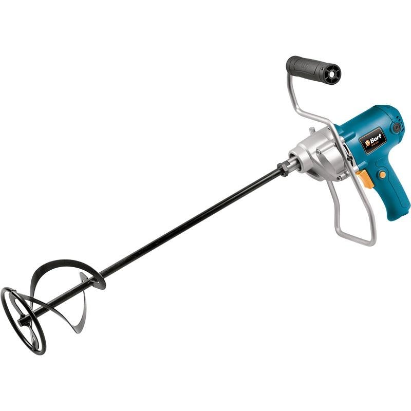 Drill mixer Bort BPM-850