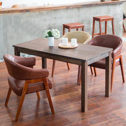 buy yingyi 1piece new arrival modern wood dining chair with arms high quality from reliable modern wood dining chair suppliers on yingyi