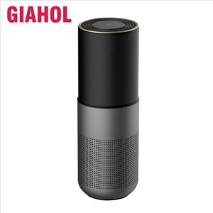 GIAHOL NEW USB Ozone Generator