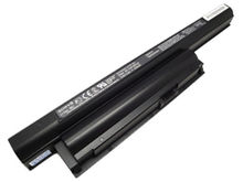 New 3500mAh Real Authentic Battery for SONY VGP-BPS22 VAIO E EB13 EB15 Laptop computer