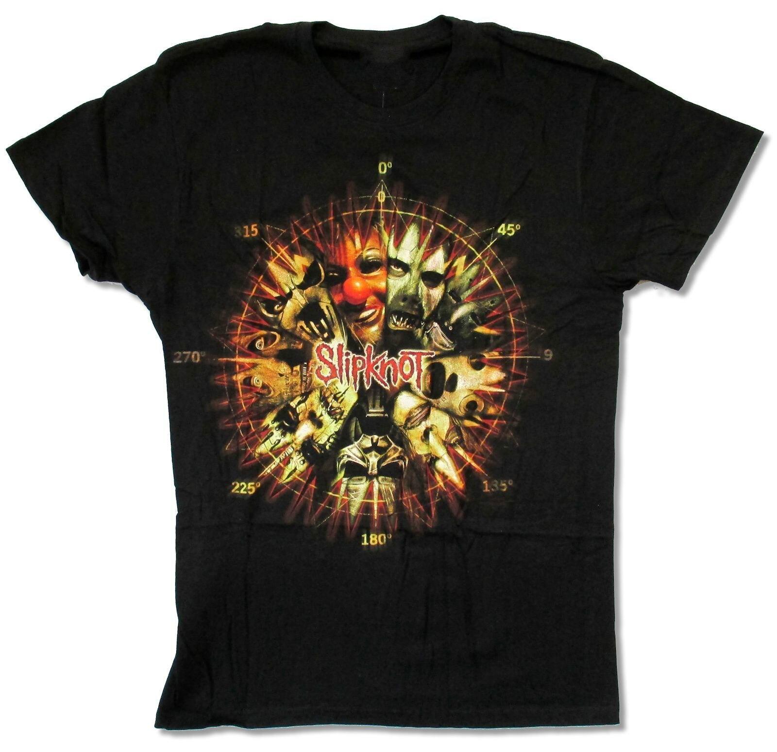 Popular Order Custom Shirts-Buy Cheap Order Custom Shirts lots ...