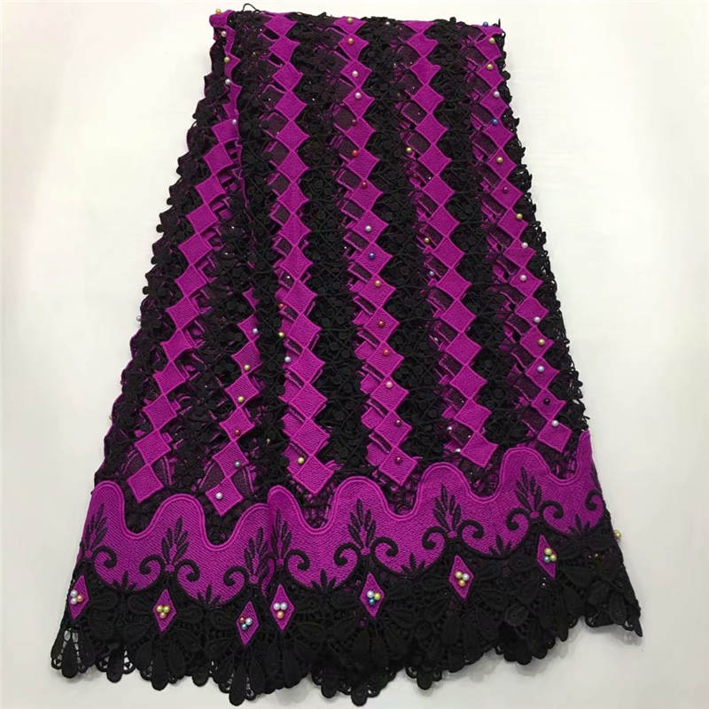 ZQM!African Lace Fabric 2019 High Quality Milk Silk Applique Lace Stones French Net Tulle Lace Fabric For Party Dress ! P50602ZQM!African Lace Fabric 2019 High Quality Milk Silk Applique Lace Stones French Net Tulle Lace Fabric For Party Dress ! P50602