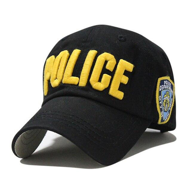 Nueva Marca gorras de béisbol niños moda bordado gorra de béisbol del color  del caramelo del 705611cc6f4