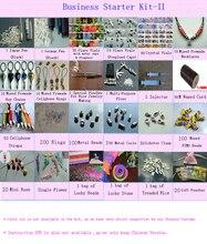 Mini Starter Kit Rice jewelry Starter Kit rice jewelry