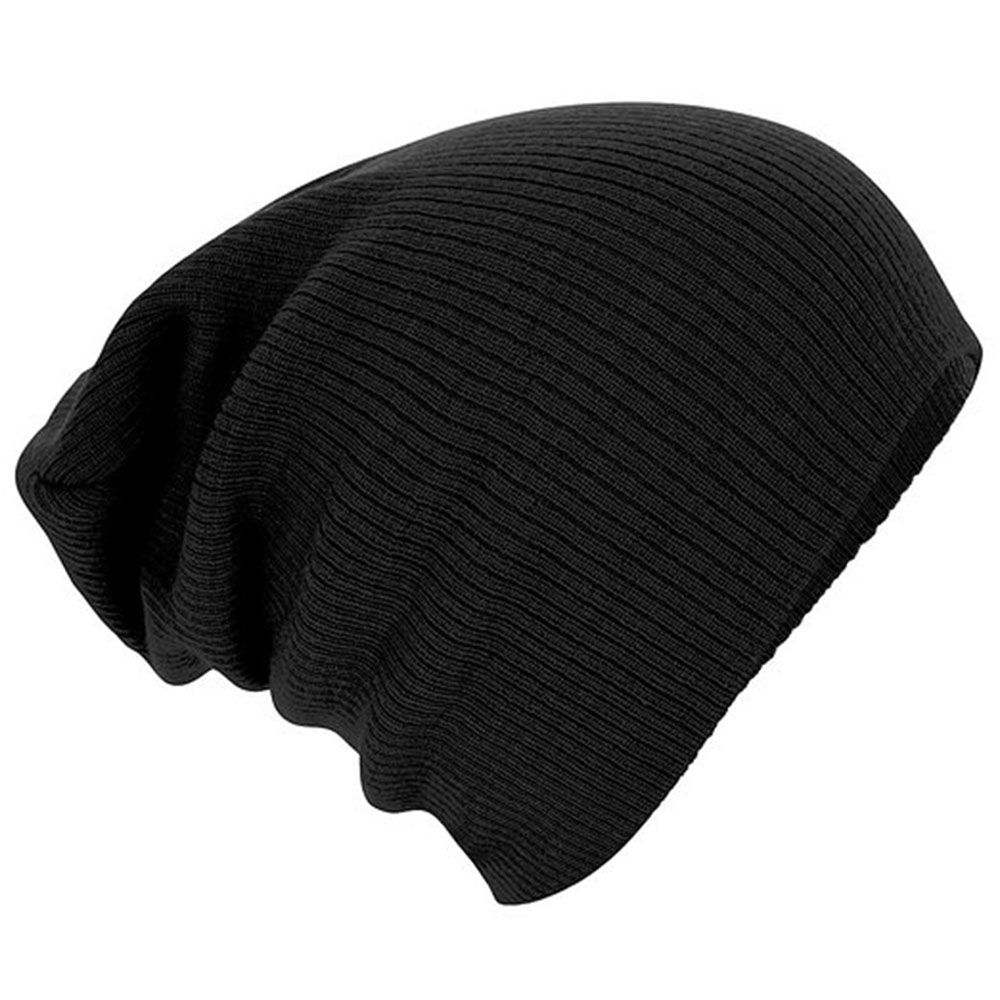 Beanies Knitted Hats Cotton Warm Cap Unisex Winter Hats for Women Men Solid Color Thicken Fashion Beanie Balaclava Wholesale new winter beanies solid color hat unisex warm grid outdoor beanie knitted cap hats knitted gorro caps for men women