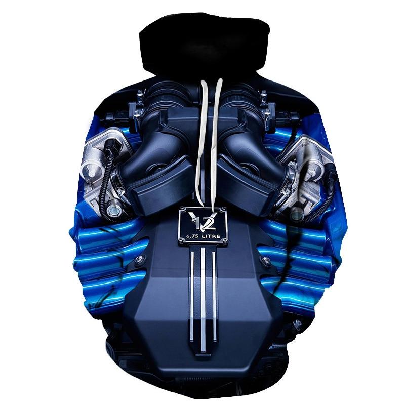 jacket Last discount 3D