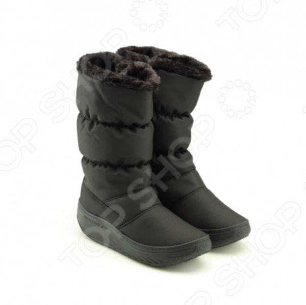 Walkmaxx In Winter Bei Boots Aus 0 2 Schneestiefel Schuhe TFK1lJc3