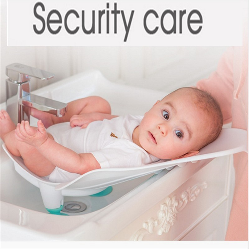 SMART BABY BIDET BATH STAND SILICONE PAD SEAT NURSING WEANING PORTABLE BABY BATH TUB Infant Weaning Seat крем эмульсия восстанавливающая mustela dermo pediatrics stelatria детский восстанавливающий 40 мл