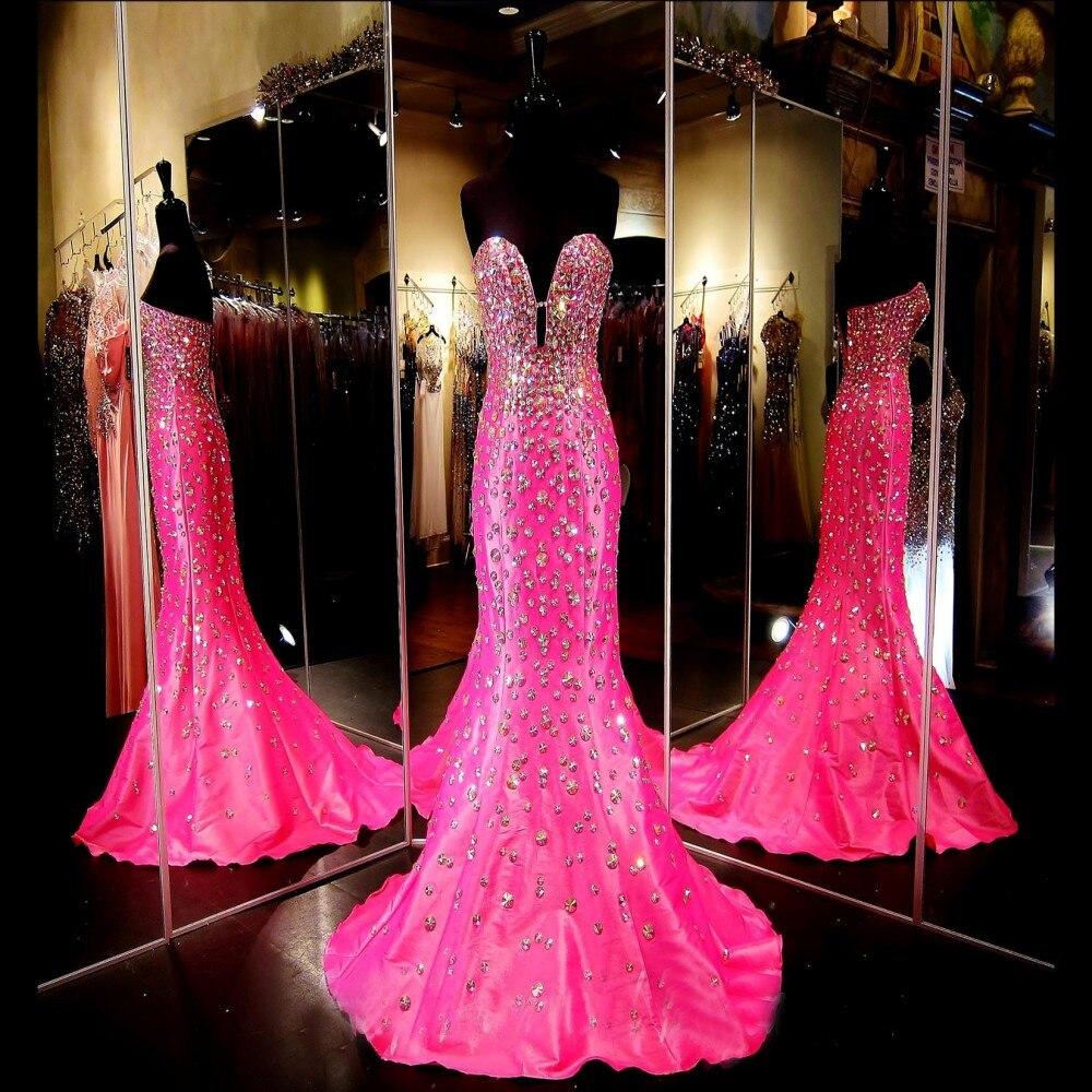 Dresses Atlanta Ga