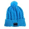 Soft-Warm-Beanie-Hat-Wireless-Bluetooth-Headphones-Smart-Headphone-Headset-Speaker-Bluetooth-hat-With-Mic-for.jpg_120x120.jpg