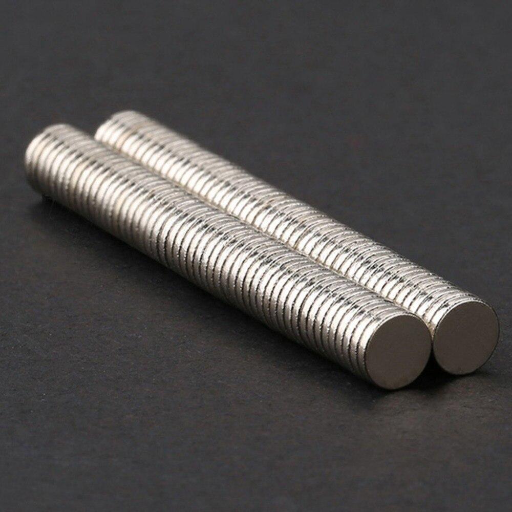Super strong magnets for crafts - Super Strong Magnets For Crafts 4